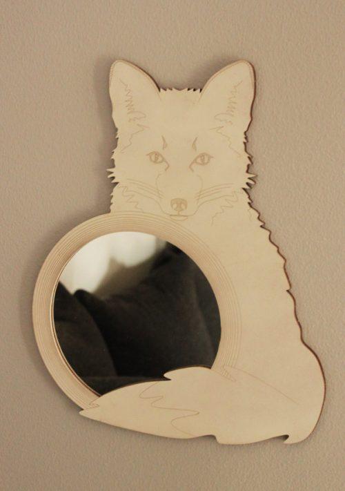 Repo -peilin saa myös ripustettua seinään