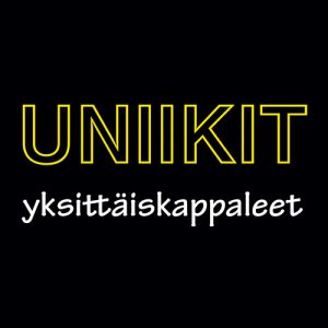 UNIIKIT